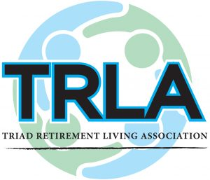 TRLA 2021 Monthly Membership Meetings