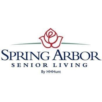 Sales & Marketing Director Opening at Spring Arbor of Thomasville
