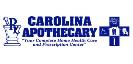 RX Care is hiring a Nurse Manager for Long Term Care Pharmacy