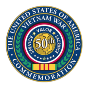 CANCELLED: Vietnam War Commemorative Pinning Ceremony @ The Lusk Center