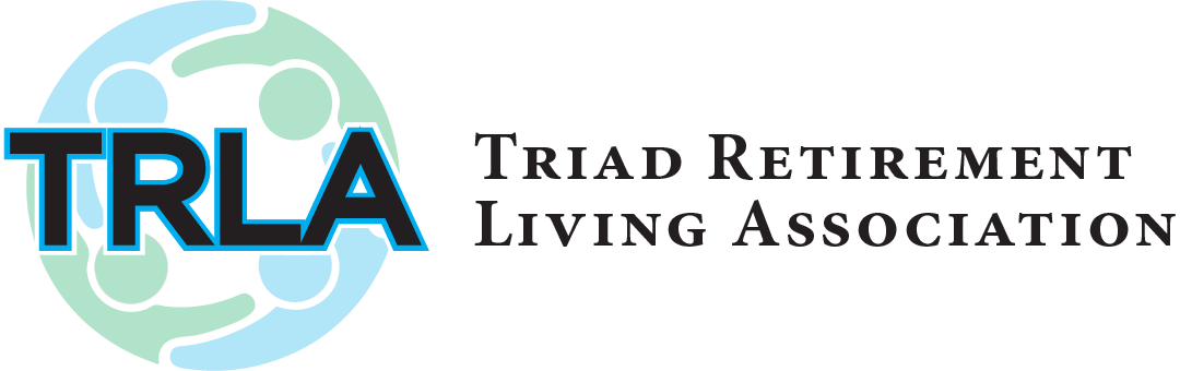 Triad Retirement Living Association
