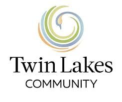 Alamance County Parkinson's Support Group @ Twin Lakes Community