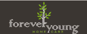 Job opening at Forever Young Home Care