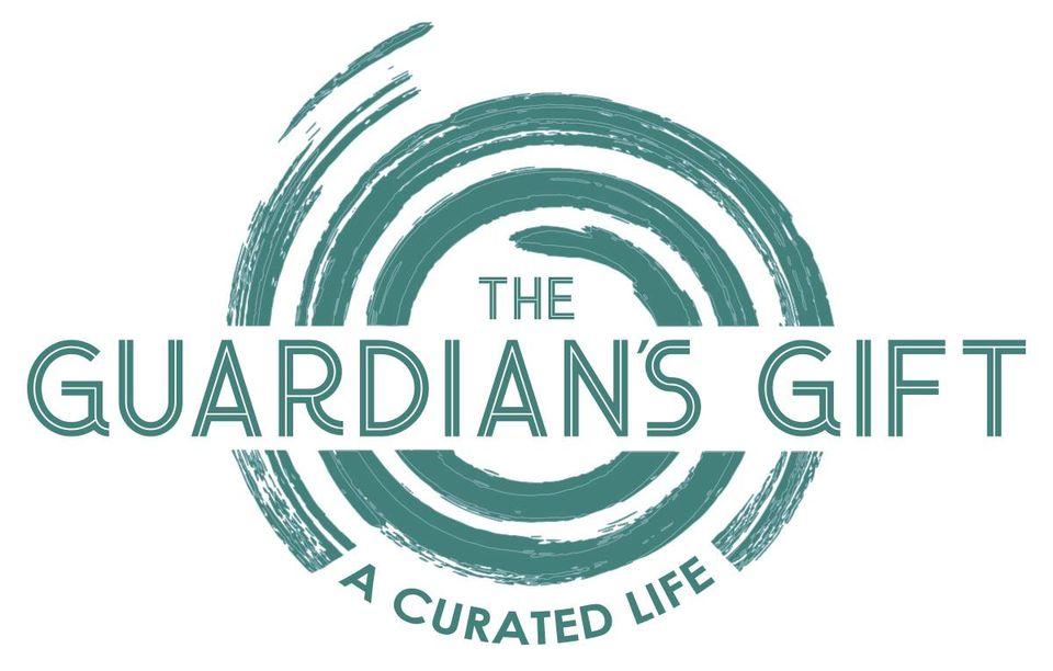 Guardian's Gift Smart Talk E-Book Guide