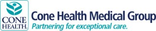 Lebauer Neurology/Cone Health Movement Disorders Program is Hiring