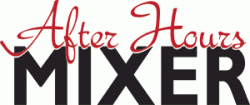 After Hours Mixer-TRLA-HIPSS-HIPSS Davidson @ Ham's Restaurant