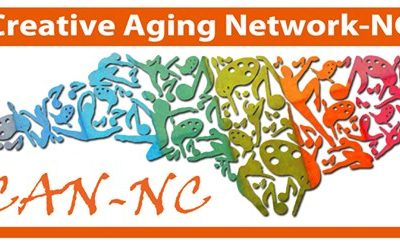 Board seat opportunity for Creative Aging Network